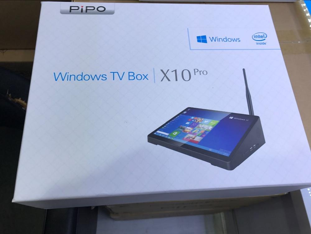 windows 10 2 in 1 pipo x10 pro 21