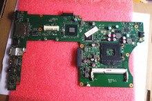 "100% neue X501A X401A REV 2,0 Für ASUS 60-MN0MB1202-A06 x501a 15,6 ""Notebook System Motherboard, 100% getestet ok, hohe Qualität .."