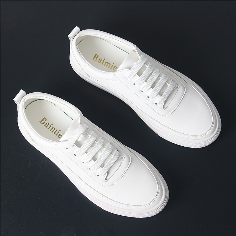 Hemmyi women shoes 2017 white unisex tenis feminino sapatos flat casual walking shoes for women vulcanize