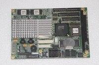 EmCORE i611 3,5 дюймов встроен низкое энергопотребление 1006110008210 P