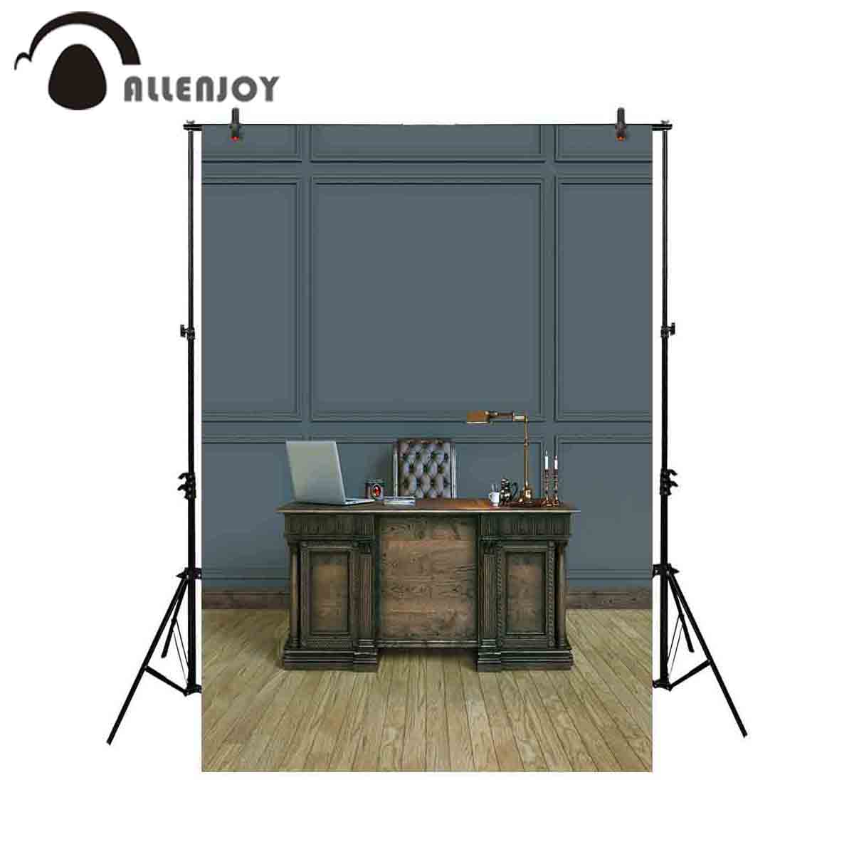 office backdrop classic luxury shoot photocall photobooth prop fabric wholesale allenjoy