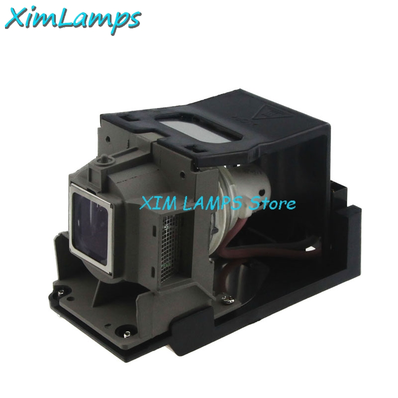 Projector Lamp 75016600 SHP113 TLPLW15 For TOSHIBA TDP-EW25 TDP-EW25U TDP-EX20 TDP-EX20U TDP-ST20 TDP-SB20 TDP-EX21 With Housing
