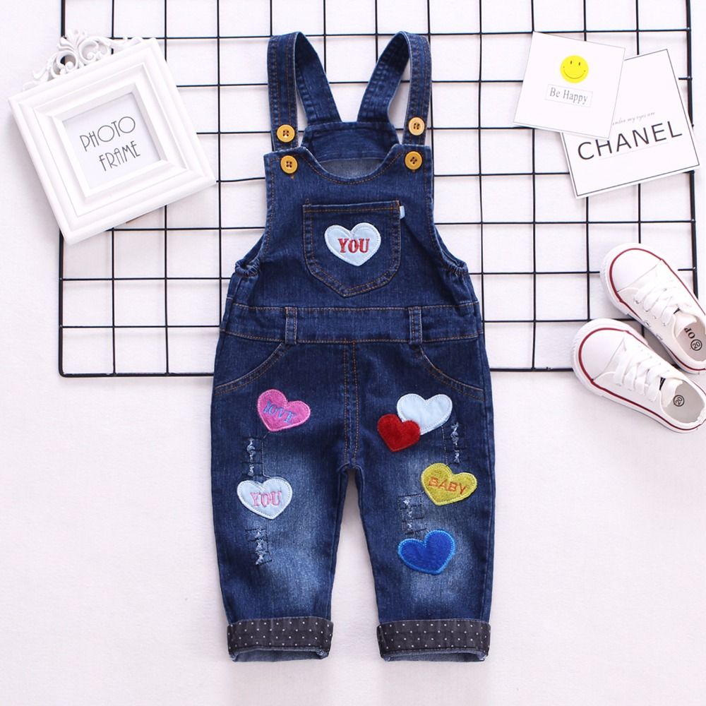 a3eeb14c5 Detail Feedback Questions about 1 3T Spring Autumn Baby Overalls ...
