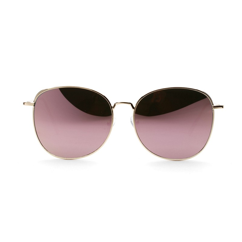 Well-Educated Hot Sellng 2017 Newest Fashion Women Colorful Designer Personality Sun Glasses Girl Toad Shades Street Style Eyewear Accessories Women's Sunglasses Apparel Accessories