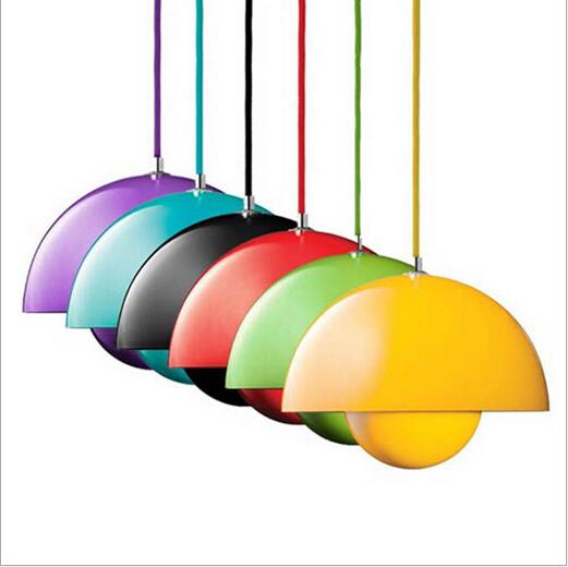 Moderne Roman Design Pendelleuchte Wohnzimmer Bett Zimmer Licht Lampe Fr Restaurant Club Bar Coffe
