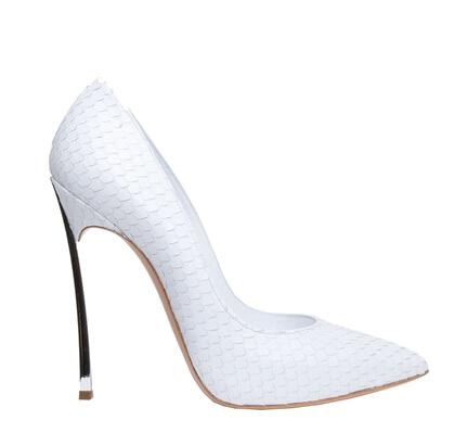 Popular Snakeskin Heels-Buy Cheap Snakeskin Heels lots from China ...