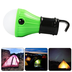 1PCS Portable outdoor Hanging
