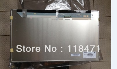 Original A+ Grade 23 inch LCD Panel LM230WF5-TLD1 LM230WF5 TLD1 1920 RGB*1080 FHDOriginal A+ Grade 23 inch LCD Panel LM230WF5-TLD1 LM230WF5 TLD1 1920 RGB*1080 FHD