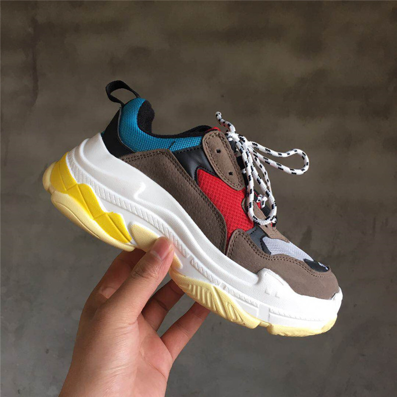 2018 Autumn fashion women casual shoes   Suede     leather   platform shoes women sneakers Ladies white Trainers chaussure femme tenis