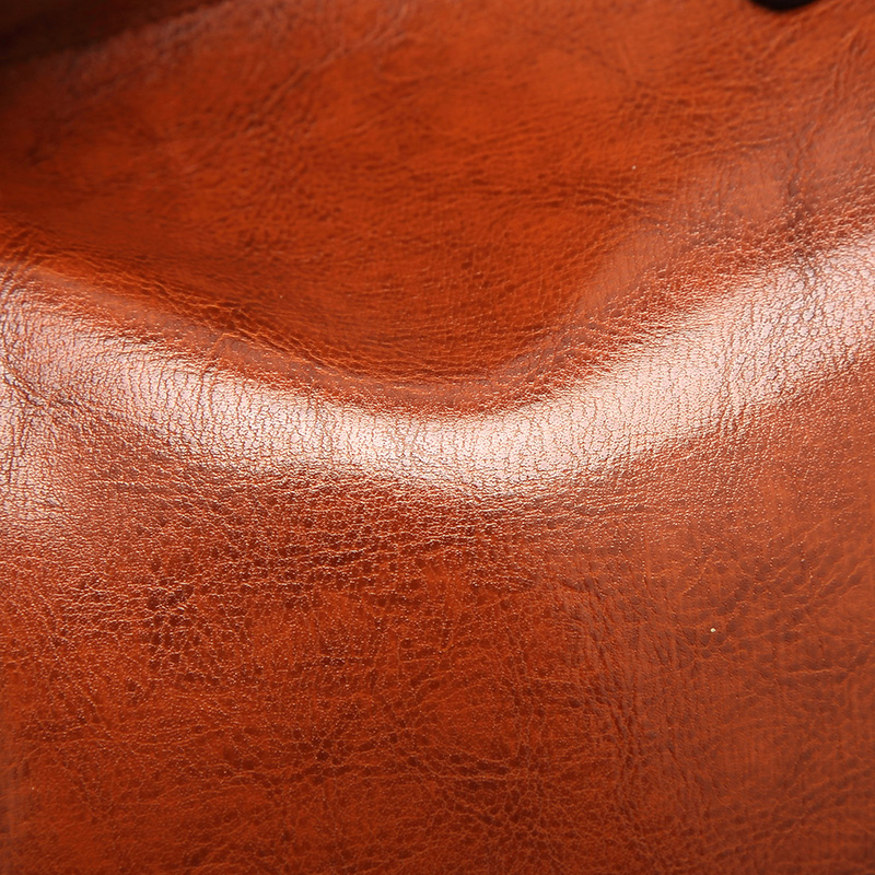 KUNZITE Kožne torbice Torbice Ženske Znane blagovne znamke Velike - Torbice - Fotografija 5