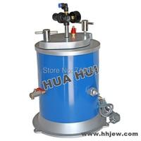 FREE SHIPPING Mini Wax Injection Machine HOT SALE Wax Injector, Jewelry Mini Wax Casting Machine