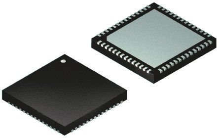 AXP809 CY7C64215 56LFXC CY7C64215 56L CA0132 4ANHF HF SM4057 SW4057 QFN56|Реле|   | АлиЭкспресс