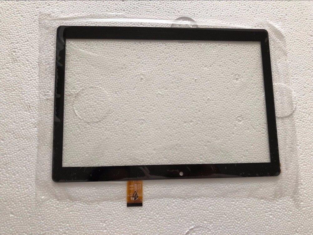 Планшет DIGMA Plane 10,1 S 4G PS1164ML с сенсорным экраном 1551 дюйма, сенсорная панель, дигитайзер, стеклянный датчик