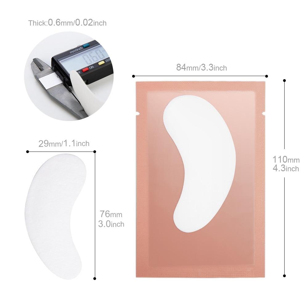 pink- 0.6mm