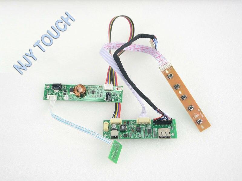 ФОТО DisplayPort Controller Board For 27