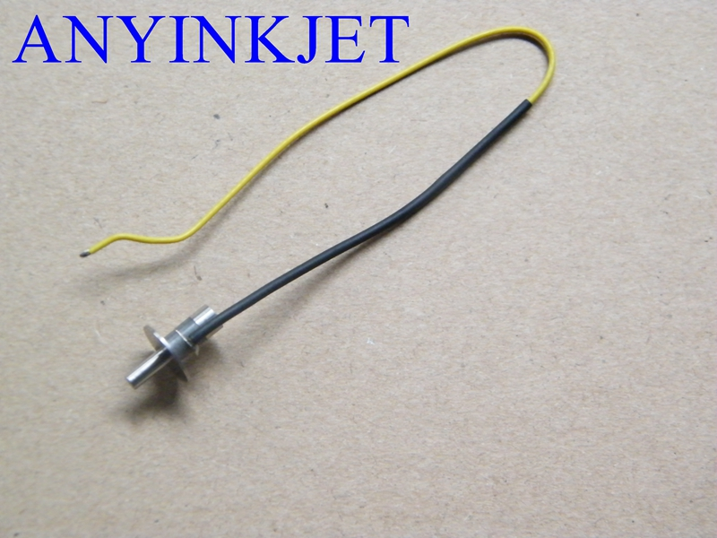 DRIVER ROD ASSY 128KHZ 26747 for Domino A100 A200 A300 Domino A series Continious Ink Jet Coding Printer dx5 s30680 ink tank assy