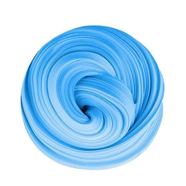 Blue Slime