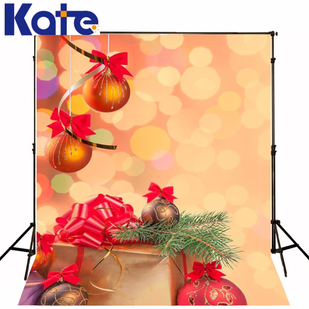 Christmas Backdrop New Year'S Ball Gift  5X7Ft(1.5X2.2M) Backdrops For Sale Zj 4pcs new for ball uff bes m18mg noc80b s04g