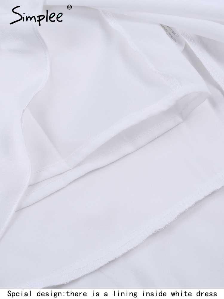 Женское осеннее платье Simplee с оборками, пикантное атласное короткое вечернее эффектное платье с коротким рукавом, круглым вырезом серого, белого, серебристо-фиолетового цвета