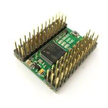 RMILEC Multi-Unity преобразователь сигнала анализатор V3