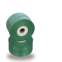 100m New Nursery Grafting Tape Stretchable Self Adhesive For Garden Tree Seedling China