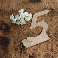 Wedding Table Numbers Set, Wedding Table Decor, Table Numbers, Wood Table Numbers