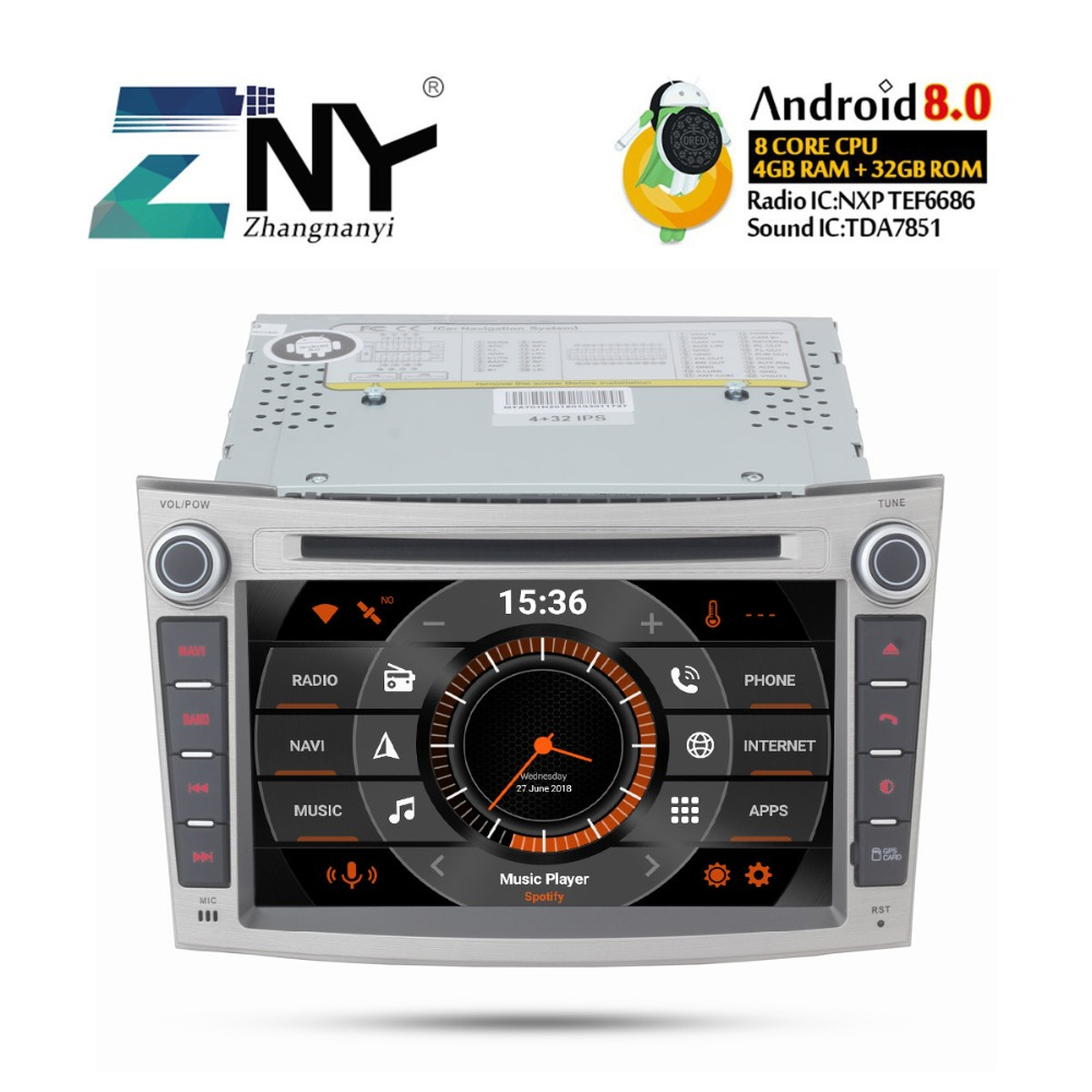 7 IPS In Dash 2 Din Android 9.0 Car DVD For Subaru Legacy Outback 2009 2010 2011 2012 2013 2014 Radio FM GPS Navi Backup Camera7 IPS In Dash 2 Din Android 9.0 Car DVD For Subaru Legacy Outback 2009 2010 2011 2012 2013 2014 Radio FM GPS Navi Backup Camera