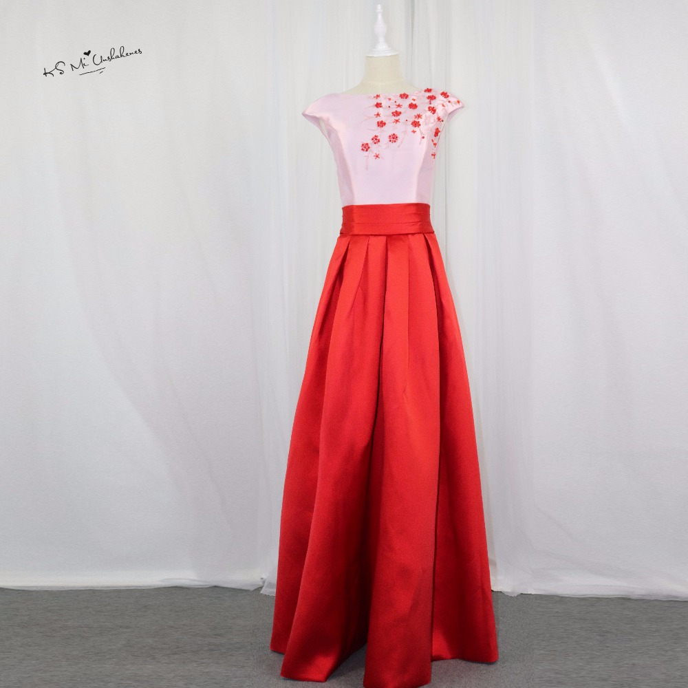 Платье белое или красное песня винтаж