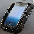 Многофункциональный автомобильный держатель телефона Anti-коврик Приборной Панели Автомобиля Магия Важная держатель стенд для iPhone 5s 6 с Samsung Мобильный Телефон MP4