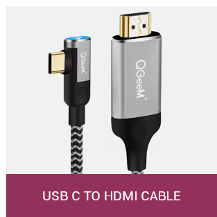 C-TO-HDMI_03