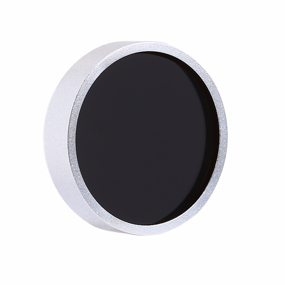 Dji phantom 4 фильтр купить в Китае