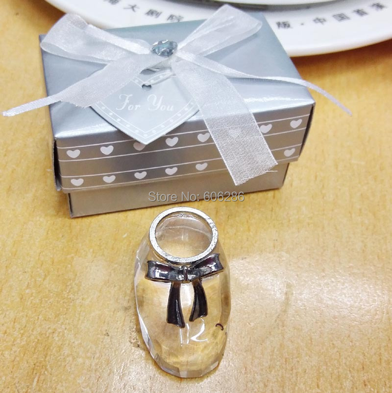 free shipping 60pcs/lot crystal wedding baby showers gifts souvenirs of crystal baby shoe in gift box for baby baptism party Revlon Pro Collection Salon One-Step Hair Dryer and Volumizer