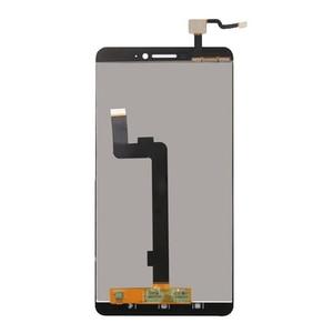 Image 5 - Ocolor XiaoMi MI MAX LCD 디스플레이 및 터치 스크린 어셈블리 교체 6.4 xiaomi MAX Phone For Tools And Adhesive