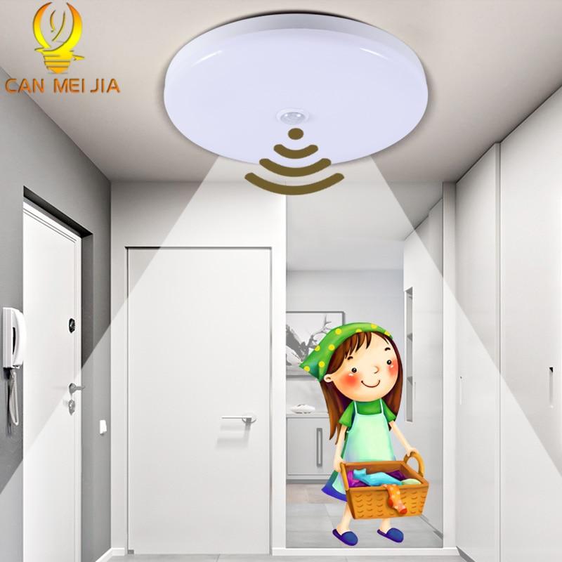 Led Lamps Litwod Z10 Led Bedroom Night Light Baby Lights Kids Beside Wall Lamp Romantic For Children With Motion Auto Sensor Home Lights Led Night Lights