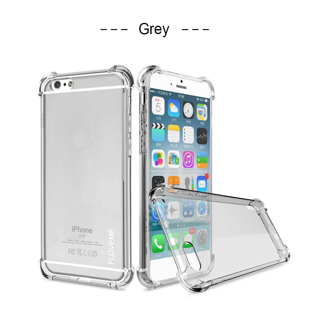For Apple iPhone6 6S Plus (10)