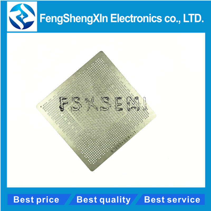 Electronic Components & Supplies Direct Heating Gk104-325-a2 Gk104-400-a2 Gk104-200-kd-a2 Gk104-300-kd-a2 N13e-gt-w-a2 N13e-gtx-a2 N14e-gtx-a2 Stencil Integrated Circuits