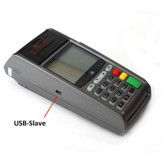 Mobile Handheld POS Terminal, With Printer,2g,GPRS,NFC,IC/ MagneticCard Reader, EMV/PCI, M3000 Mobile Handheld POS Terminal, Wit