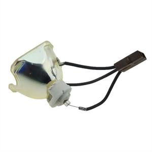 Image 3 - VT85LP Replacement Projector Bare Lamp Fit For NEC VT490 VT491 VT580 VT590 VT595 VT695 VT495 CANON LV 7250 LV 7260 projectors