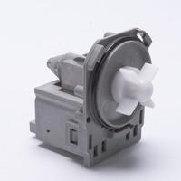 Washing Machine Drain Pump PSB 9