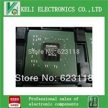 Бесплатная Доставка 1 шт. G86-740-a2 Новый BGA Чипов IC