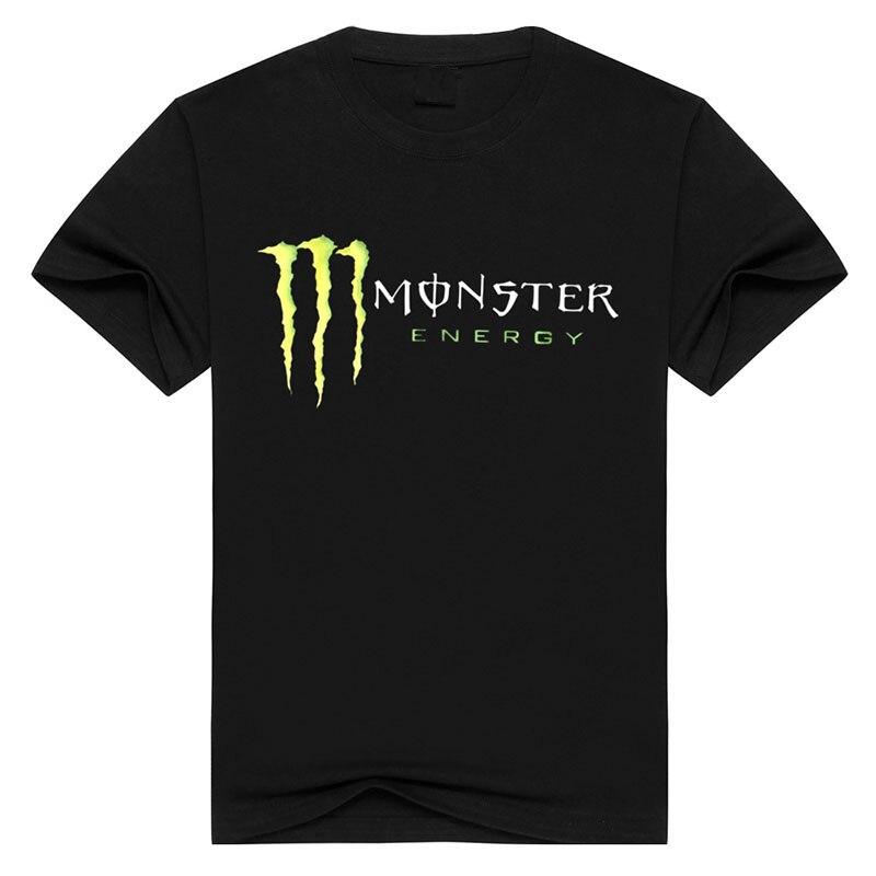 Popular Cool T Shirts Hip Hop-Buy Cheap Cool T Shirts Hip Hop lots ...