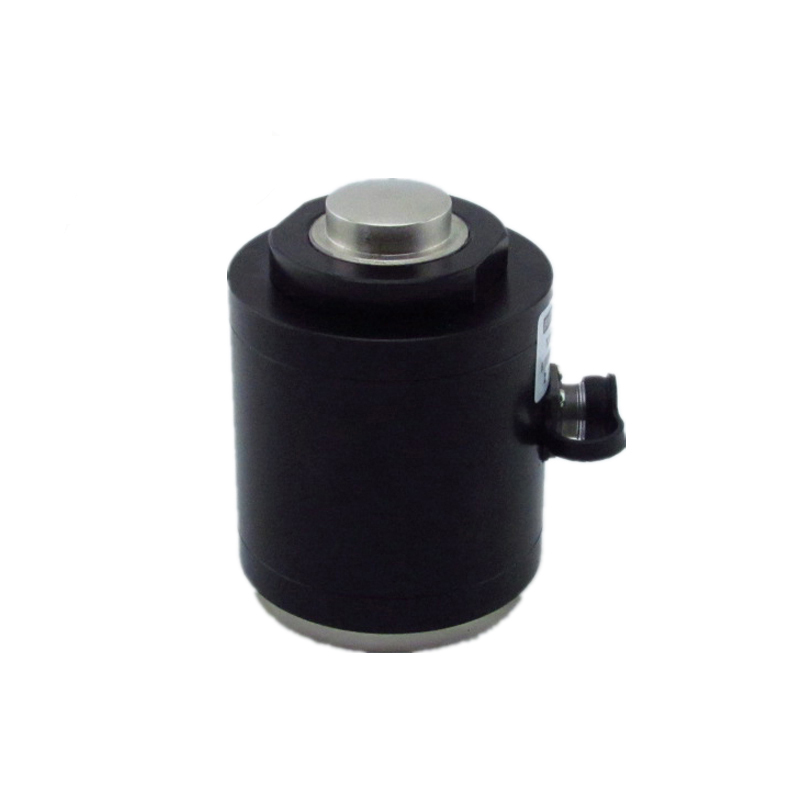 Column Load Sensor TJH 3 Anti overload Medical Chemical Storage Scale Sensor Tank Sensor|Air Conditioner Parts| |  - title=