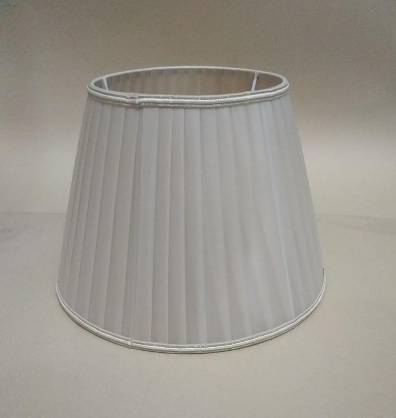 ⑧klosz Lampy Dla Lampy Stołowe Abstrakcyjne Prosty Wzór