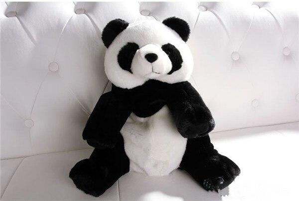 Детский рюкзак игрушка панда китай купить рюкзак милтек купить украина