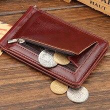Mini Men Wallet