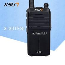 KSUN 8W Power Handheld