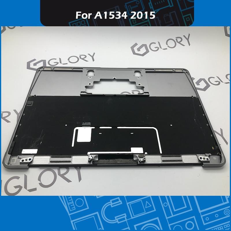 Pro Retina 2012-2017 TORX T6 SCREWDRIVER Bottom Case Repair Tool MacBook Air