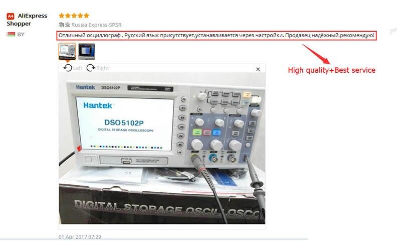 "Los sistemas 4D 4DPI-24-HAT 2.4/"" Sombrero Pantalla PARA RASPBERRY PI"
