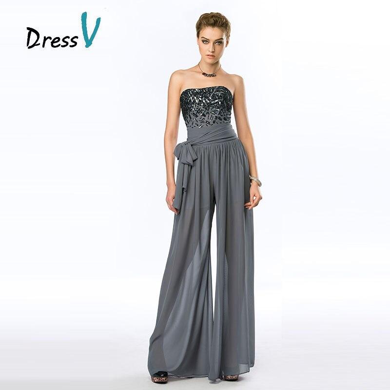 Molto Vestiti Con Pantaloni Eleganti DS01 » Regardsdefemmes NS82