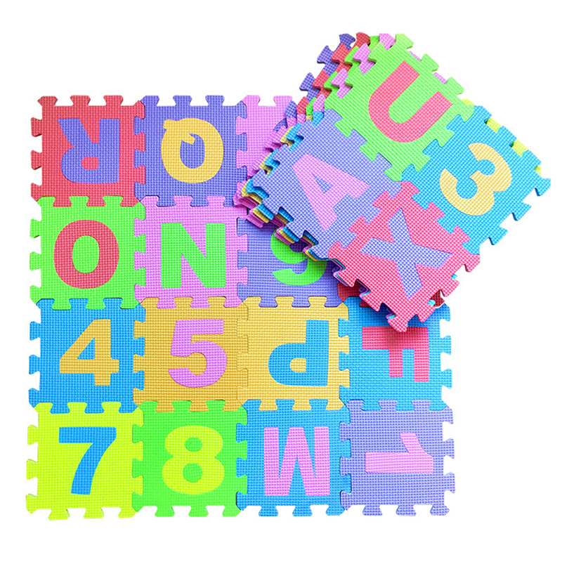 36pcsset-Children-Puzzle-Play-Mat-Baby-EVA-Foam-Kids-Rug-Carpet-Playmat-Educational-Toys-for-Infant-Boys-Girls-155cm155cm-1